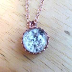 Can You Get Dna From Ashes After Cremation Pin On Breastmilk Pendant