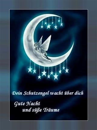 Gute Nacht Bilder Fur Whatsapp Kostenlos Herunterladen Gb Bilder Gb Pics Gastebuchbilder Gute Nacht Bilder Gute Nacht Nacht