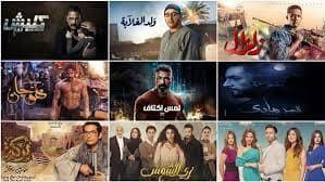 مسلسلات رمضان 2019 مواعيد العرض والقنوات الناقلة لأفخمها وأجملها Ramadan Dating World