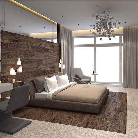 Home Decor Best Interior Design, Top Furniture Gorham Nh