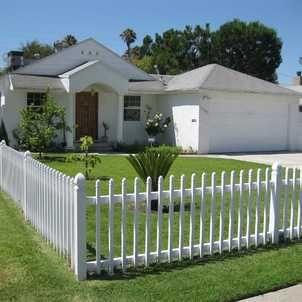 21 Home Fence Design Ideas House Fence Design Modern Fence