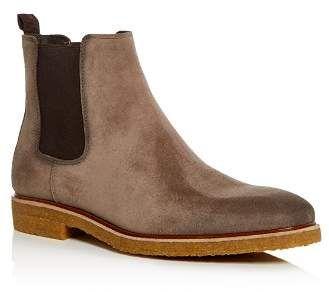 Boot Men's Sullivan Suede Chelsea Boots