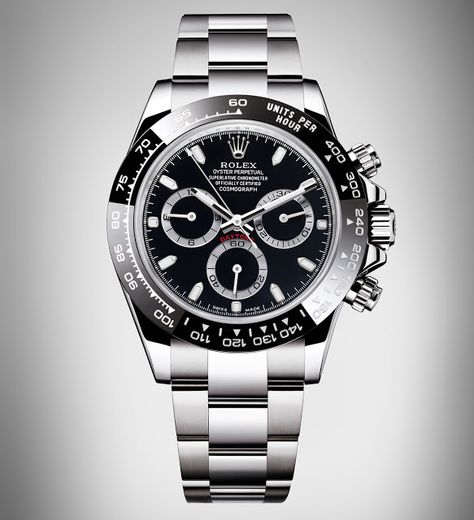 Rolex is proud to announce its latest collection of timeless watches. Discover the innovative features and iconic aesthetics of the new Rolex 2019 watches.