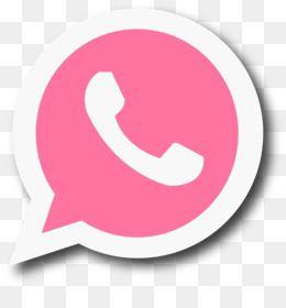 Whatsapp Android Computer Icons Download Whatsapp Unlimited Download Kisspng Com Icones Redes Sociais Instagram Para Criancas Cartao De Lojas