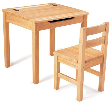 Groovy Be Sure Of Buying Quality Kids Wooden Desk Childrens Desk Dailytribune Chair Design For Home Dailytribuneorg