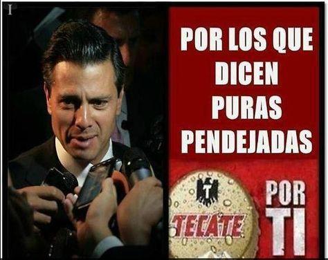 1 Dia Despues Debate Candidatos Presidenciales Mexico Mexican Humor Ghetto Quotes Humor