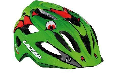 5 Best Baby And Toddler Bike Helmets 2020 Cool Bike Helmets
