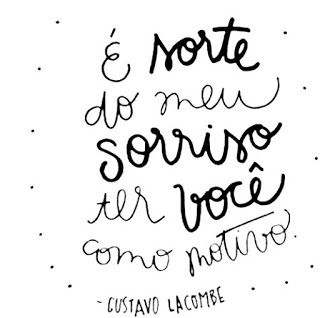 Tag Frases De Amor Para Ex Namorado Tumblr