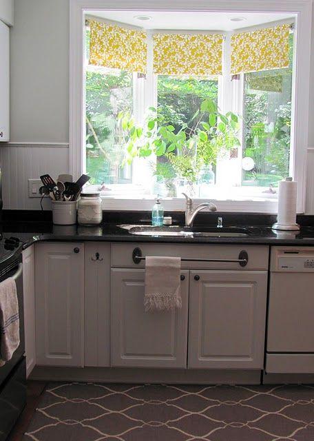 küchen roller bestmögliche pic und abbfeeedb jpg