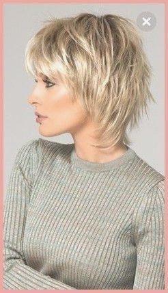 Elegant Frisuren Frauen Rundes Gesicht 30 In 2020 Haarschnitt Rundes Gesicht Frisuren Haarschnitt