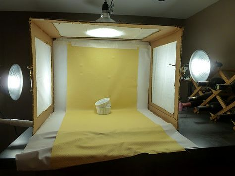 Basement Lighting Solution Making A Lightbox Basement Lighting Lighting Solutions Home Decor