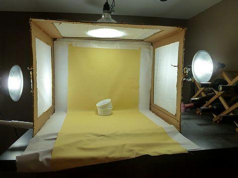 Basement Lighting Solution Making A Lightbox Basement Lighting