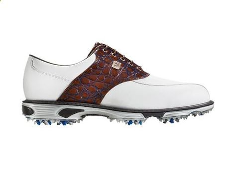 adidas Originals Men's PRO Model Running Shoe, Clear BrownBlackWhite, 10 M US