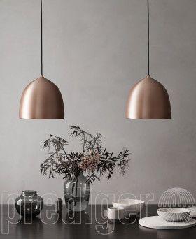 Pin Auf Esszimmer Lampen Und Leuchten