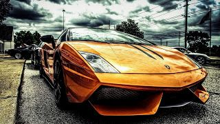 خلفيات سيارات للكمبيوتر Hd Wallpapers Cars 4k Sports Cars Luxury Sports Car Sport Cars