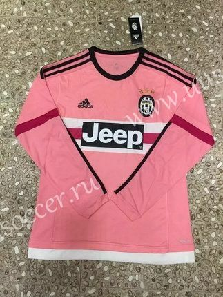 Download Juventus Pink Jersey 2020