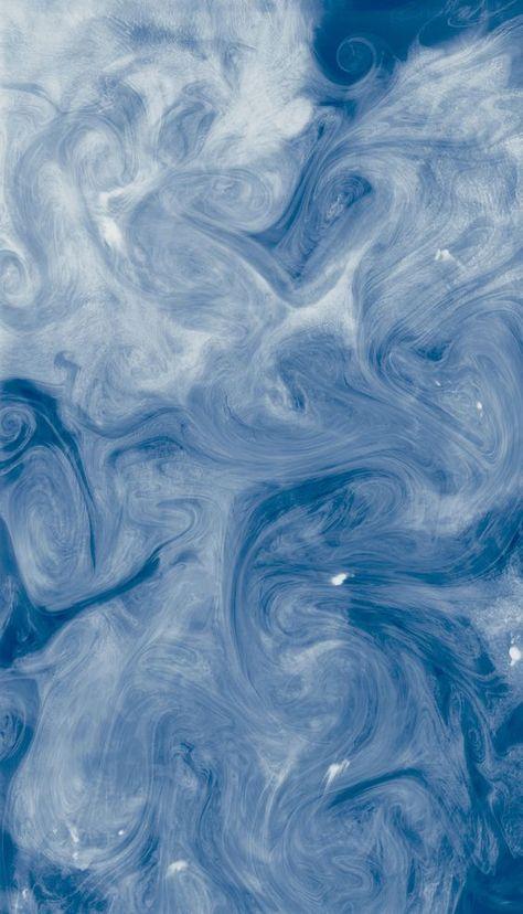 #blue #wallpaper #sea #background #art #beach #iphone #twitter #whatsapp #etsy #pp #banner #russia #london #sky