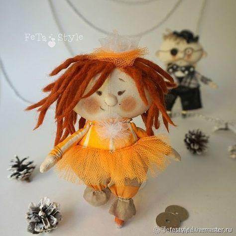 Image result for лиса алиса и кот базилио костюмы | Костюм, Лиса ... | 474x474