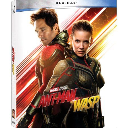 Movies Tv Shows Wasp Movie Ant Man Wasp