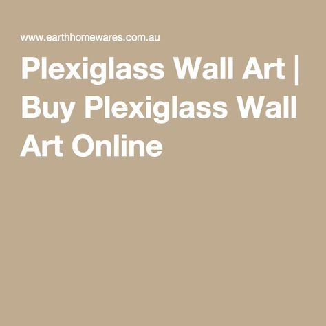 FLURRY Purple 160x90cm Large  wall art canvas print artwork home living room