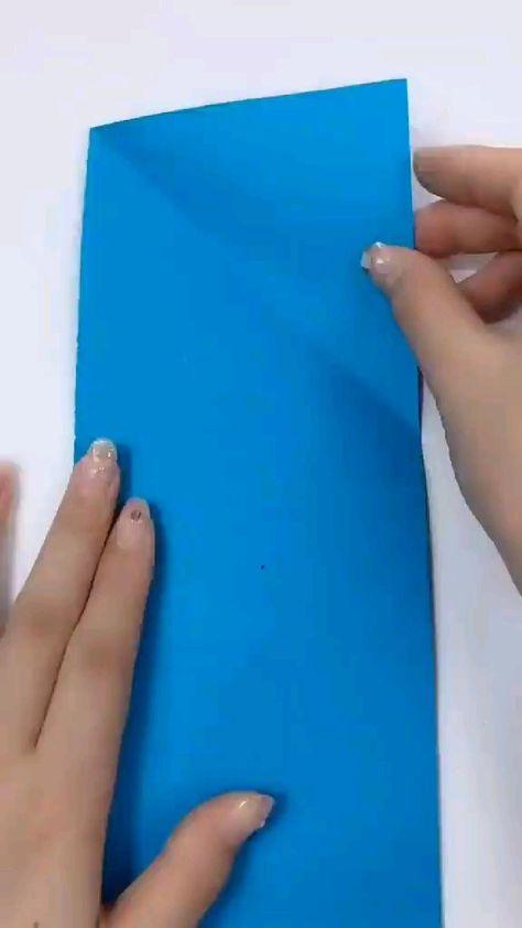 Amazing Craft Idea 😍