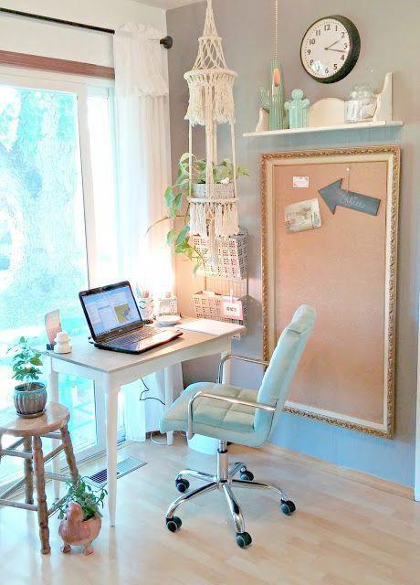 Wall Decor Office Decoration Design Decorative Home Office