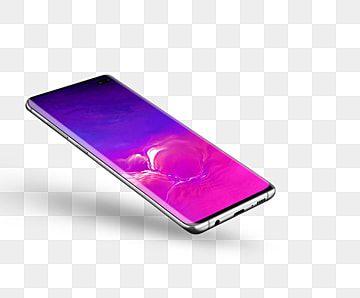 Galaxia Samsung S10 Mockup Tela Tema Violeta Telefone Smartphone Mao Imagem Png E Psd Para Download Gratuito Samsung Gadgets Samsung Galaxy Ipad Mockup