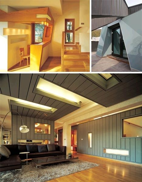 Amazing House Designs Inside Cool House Designs House Design