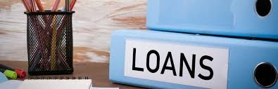 Fast Loans Centrelink Bad Credit All Credits Are Welcomed Loans For Bad Credit Direct Payday Lenders Payday Loans