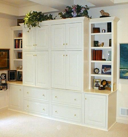 Home Office Storage With Files Home Office Storage Office Storage Cabinets Office Storage
