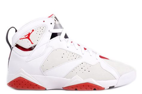 af0c5499c7e8a1 Jordan Brand to Celebrate The 23rd Anniversary of the Air Jordan VII With  the Return of The Hares