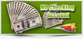 Lansing mi payday loans picture 6
