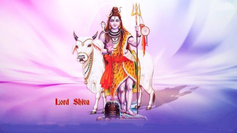 list of pinterest mahadev hd wallpaper for mobile pictures