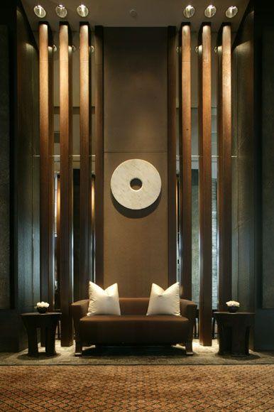 Interior Design For Hotels hadiprana projects   lobby   pinterest   lobbies, hotel lobby and