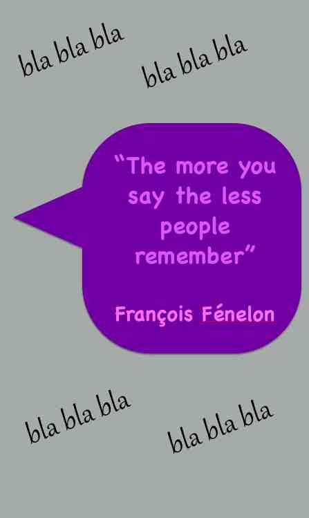 Famous Communication Quotes Communication Quotes Quotes Send Text Message