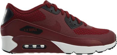 newest b48e3 75eda Nike 90 Ultra 2.0 Se Team Red Team Red-Black-Sail
