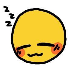 Wholesome Emojis Cute Memes Cute Love Memes Drawing Expressions
