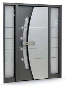 Exterior Doors In 2020 Doors Interior Modern Door Design Double Door Design
