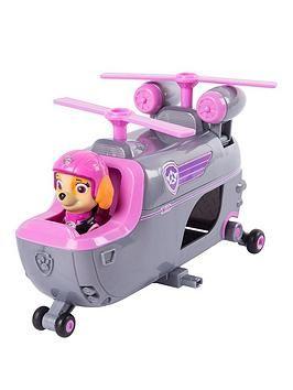 Littlewoods Ireland Online Shopping Fashion Homeware Paw Patrol Paw Patrol Toys Paw Patrol Vehicles