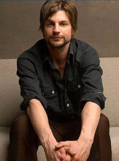 gale harold peter paige
