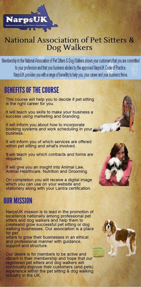 Narps uk - Start your own Pet Sitting Business or Dog Walking Business. We provide Pet SittingInsurance, Pet Sitting Forms, Get Pet Sitting Work, Pet Sitting Software http://www.narpsuk.co.uk/