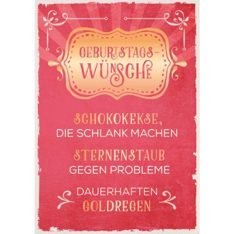Geburtstags-Wünsche/Bild1