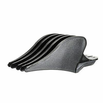 14++ 2 inch clipper guard ideas