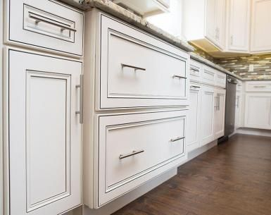 York Antique White Cabinets For Sale At Panamacity Cabinets