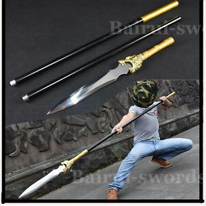 List Of Synonyms And Antonyms Of The Word Sword Spear Armas