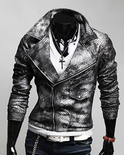 29 best Mens Winter Jackets images on Pinterest | Discount online ...
