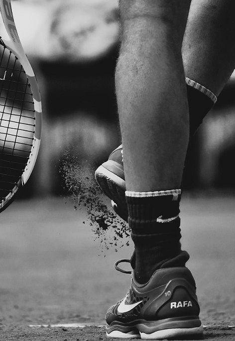 110 Rafa Nadal Ideas Rafa Nadal Rafael Nadal Tennis Players