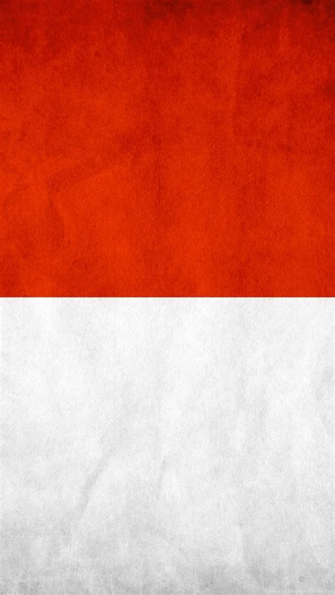 Background Ppt Merah Putih : background, merah, putih, Background, Putih, Merah, Merah,, Sejarah, Seni,, Tipografi