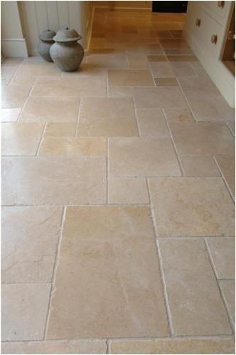 Kitchen Stone Tile Gallery Terzetto Natural Stone Wall Floor