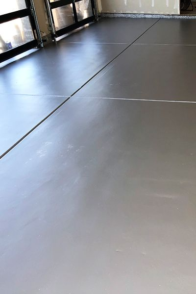 Deep Penetrating Sealer Dps One Gallon Floor Coating Flooring Garage Floor Coatings